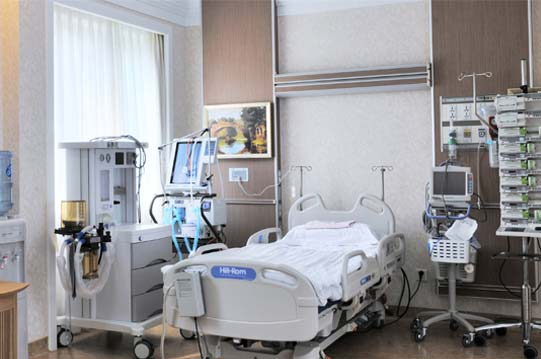 China-Japan Friendship Hospital